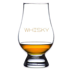 Peated Whisky Tasting (19 juni 2019) #TS37