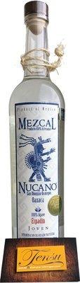Mezcal Nucano - Joven Espadin