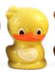 Design Duck geel