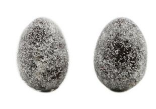 100 gram eitjes Gavotte puur