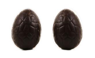 100 gram eitjes fondant Vanille