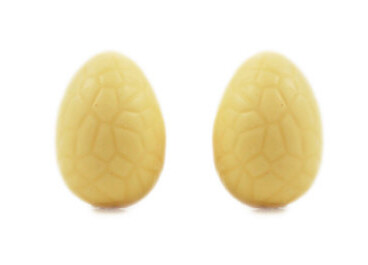 100 gram eitjes Wit Advokaat