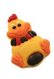 Crayz Chicken wit 6 stuks
