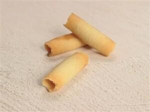 Mini Cigarette Rus