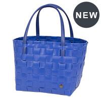 Color Match Cobalt blue