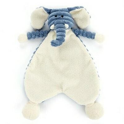 Doedoe olifant