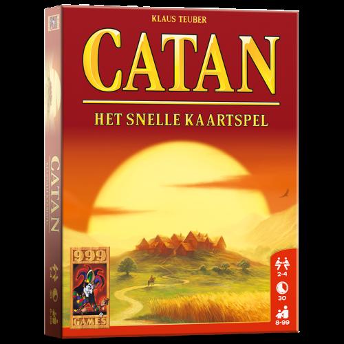 Catan kaartspel
