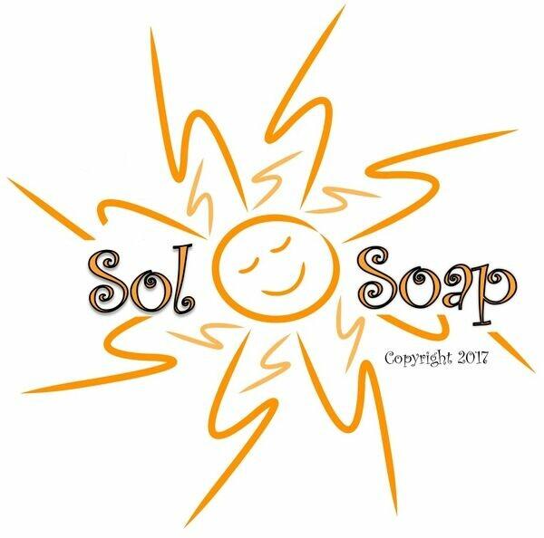 Sol Soap