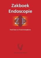 Zakboek Endoscopie