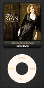 Through Wind & Rain (MP3)