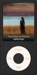 The Farthest Wave (MP3 album)