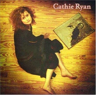 Cathie Ryan (CD)