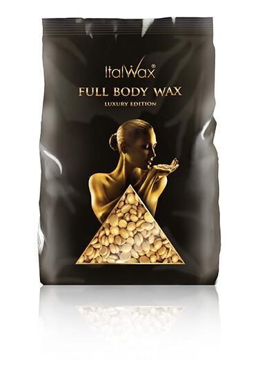 "WhiteLine - ITALWAX Синтетический полимерный воск ""FULL BODY WAX"", 1000гр"