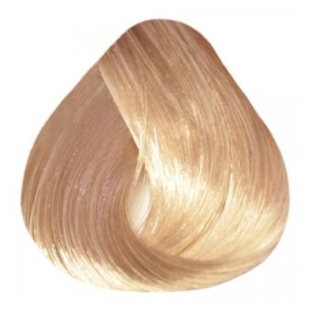 Краска для волос ESTEL De Luxe 9/65 Блондин фиолетово-красный
