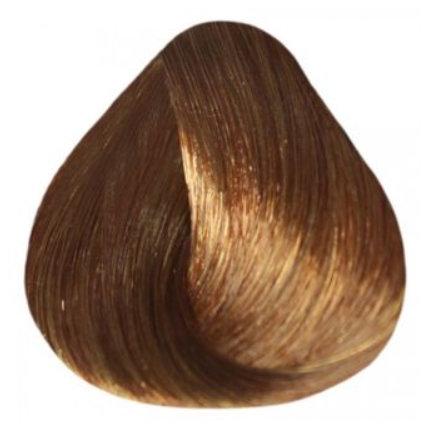 Краска для волос без аммиака ESTEL Sense De Luxe 7/75 коричнево-красный, 60мл