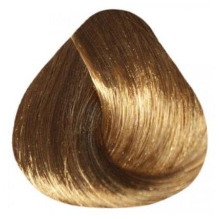 Краска для волос без аммиака ESTEL Sense De Luxe 7/7 коричневый, 60мл