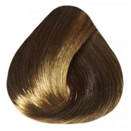 Краска для волос без аммиака ESTEL Sense De Luxe 7/0 русый, 60мл
