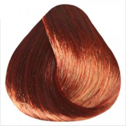 Крем-краска ESTEL PRINCESS ESSEX 6/5 Темно-русый красный, 60мл