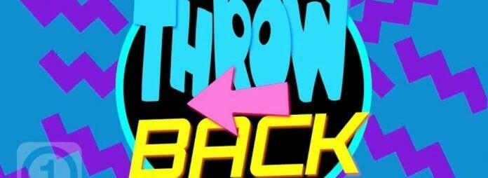 Throwback Thursday Mix DJ MR MIAMI - April 2, 2020 - INSTANT AUDIO DOWNLOAD