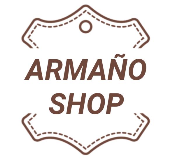 ARMAÑO SHOP