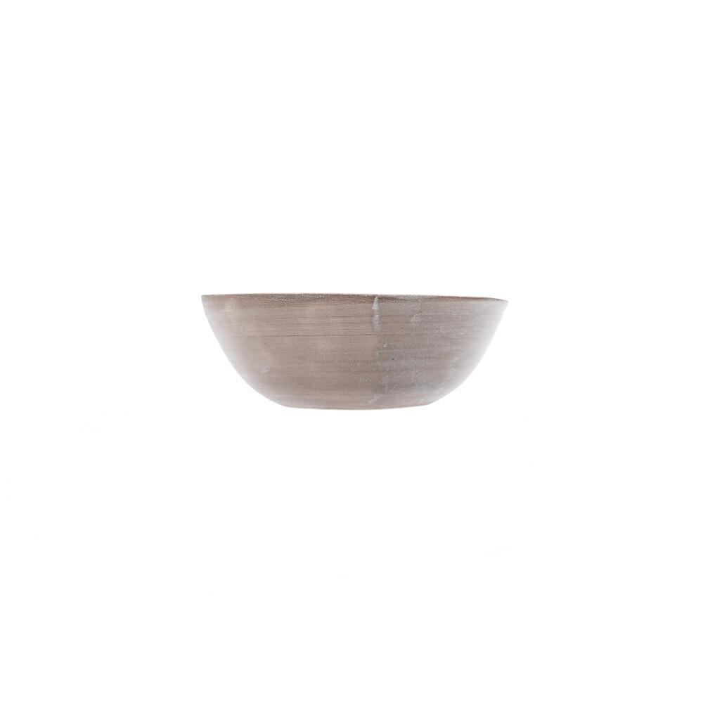 Wabi Sabi Bowl