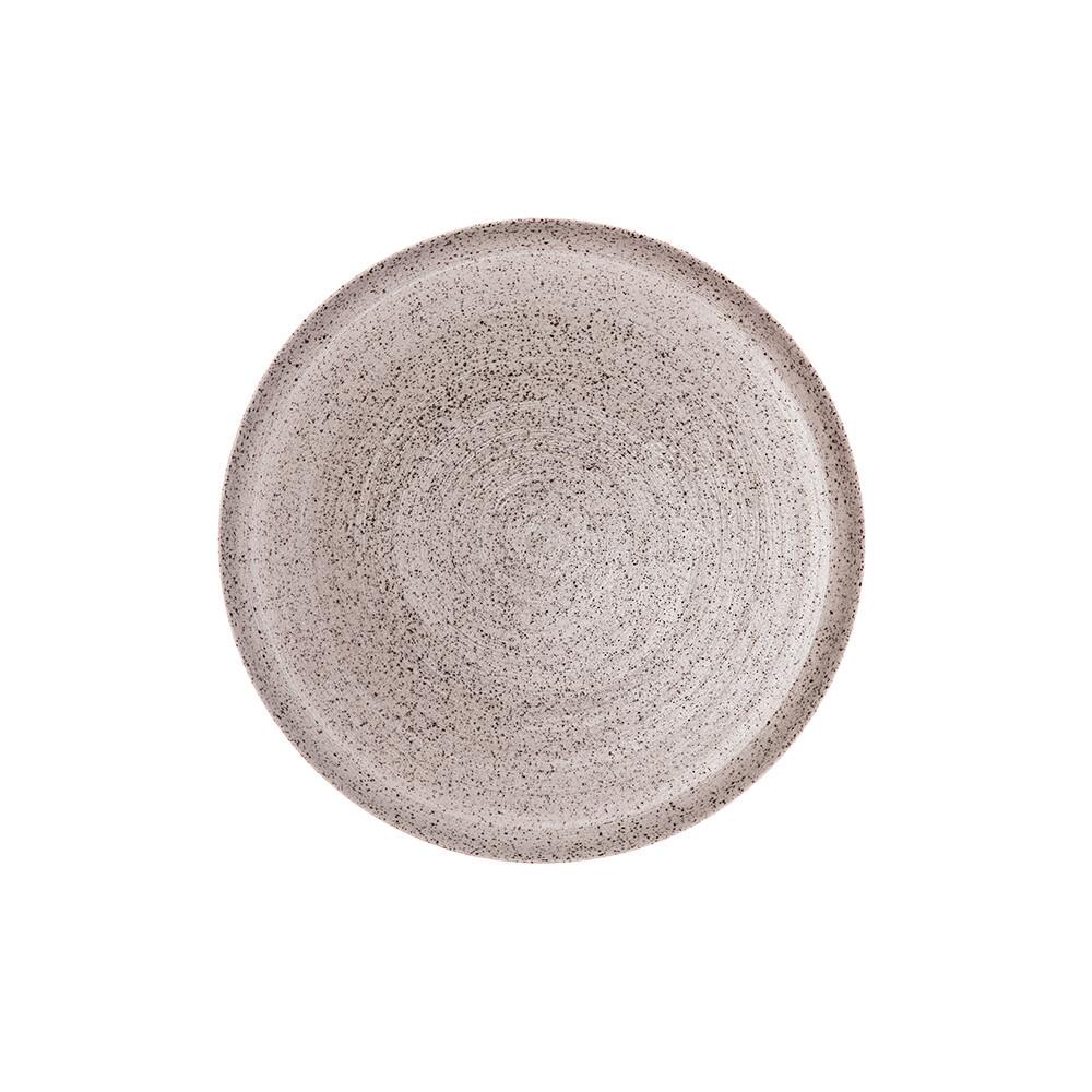 Wabi Sabi Dessert Plate
