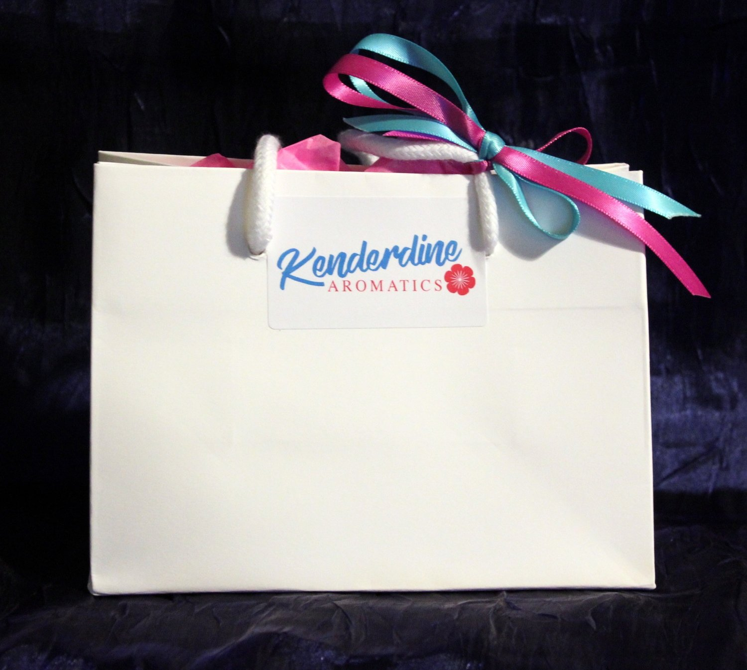 Gift Bag - to fill