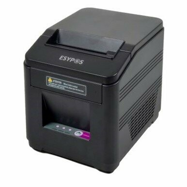Esypos Thermal Receipt Printer, ETP5311