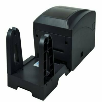 Esypos Thermal Label Printer, ELP 531T