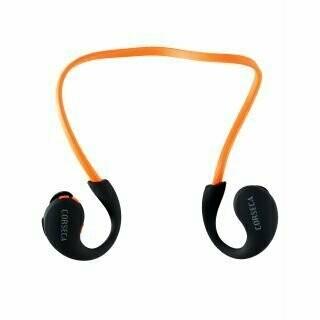 Corseca Bluetooth Stereo Headset DM4712BT