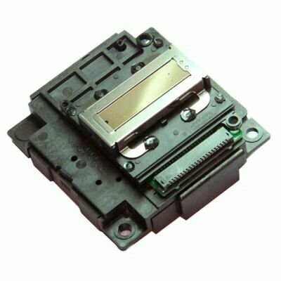 Epson Printhead for L130, L310, L380, L385,..