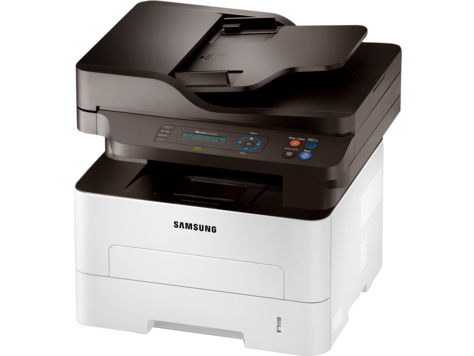 Samsung SL-M2876ND Xpress All in one Laser Printer