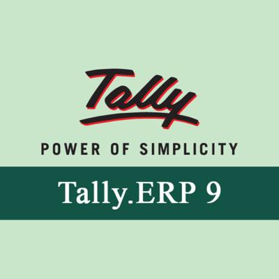 Renewal, Tally ERP 9 Gold, Multi User