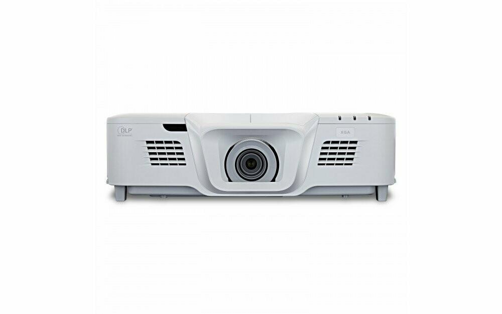 ViewSonic PRO8510L 5200 Projector, HDMI, XGA Lens