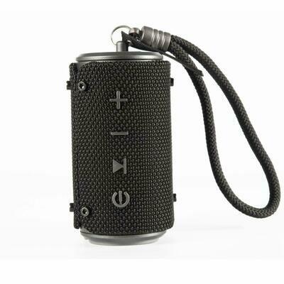 boAt Stone Grenade Portable Bluetooth Speakers