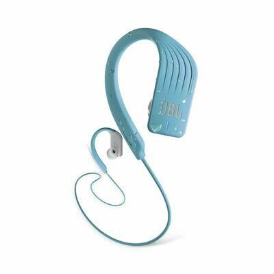 JBL Endurance Sprint Waterproof Wireless in-Ear Sport-Teal