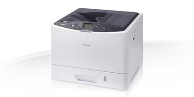 Canon LBP 7780CX Single Function Laser Printer