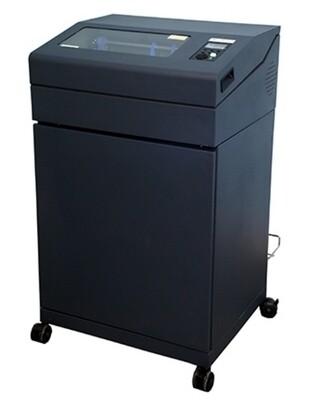 Lipi 6810 Line Dot Matrix Printer
