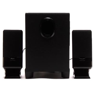 Edifier R101PF 2.1 Speaker, FM, AUX, SD, Wi-Fi