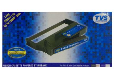TVS RP 45 Ribbon Cartridge