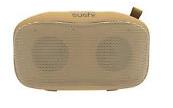 Corseca Bluetooth Speaker Sushi DMS2355, Gold