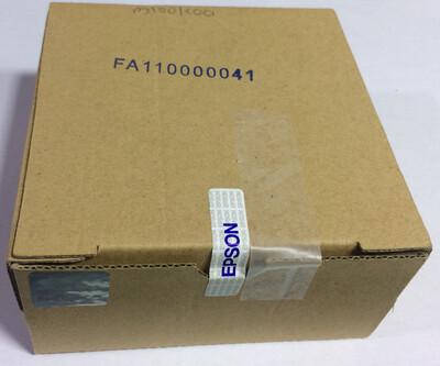 Epson Printhead for M100, M200, M205, M105