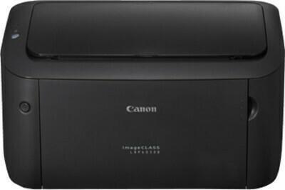Canon LBP 6030B Single Function Laser Printer