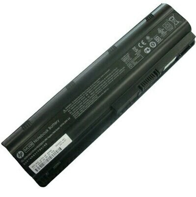 HP WD548AA MU06 6-Cell Battery