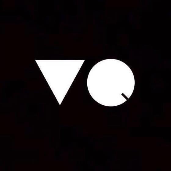 Venice Queens Online Store