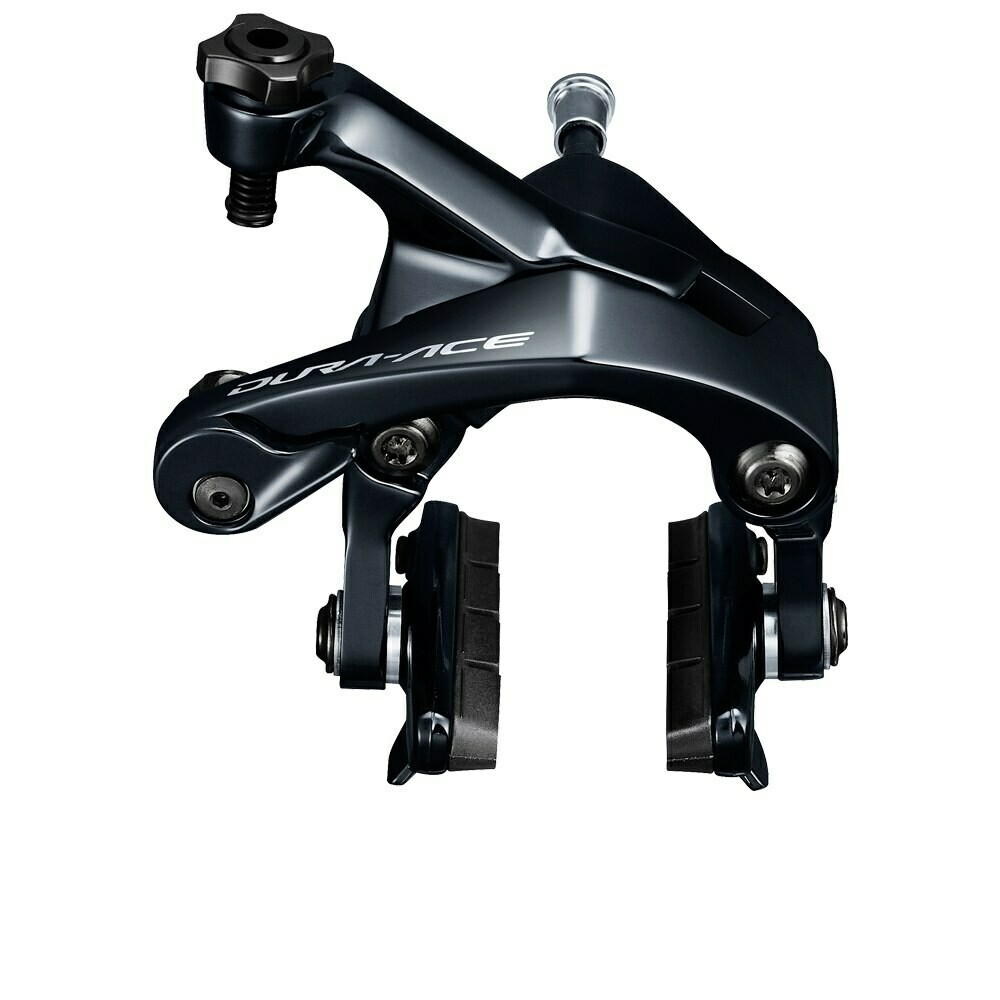 Dura-Ace rear and front brake 11s