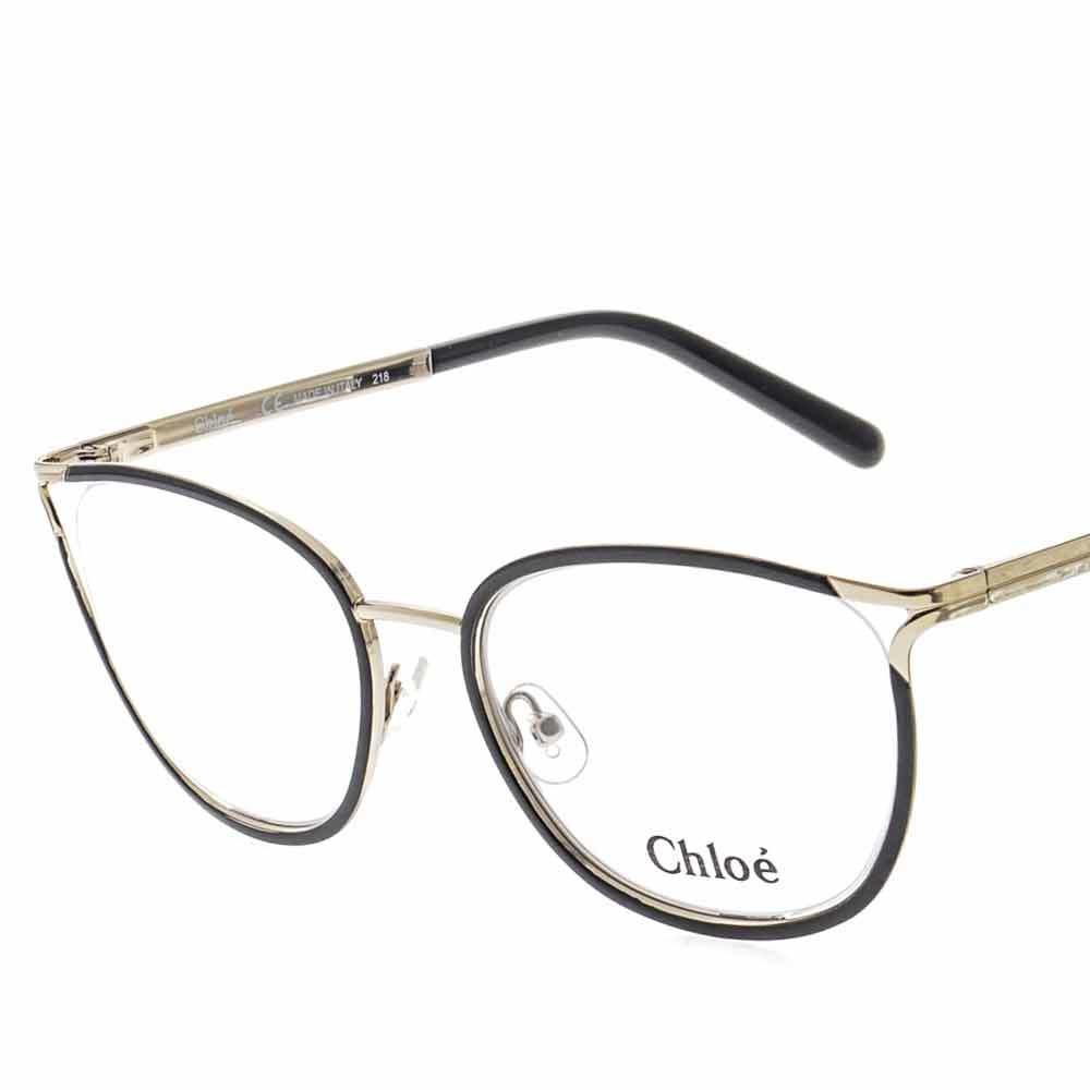 CHLOE CE2132