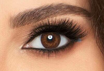 COLORBLENDS BROWN 2 PACK