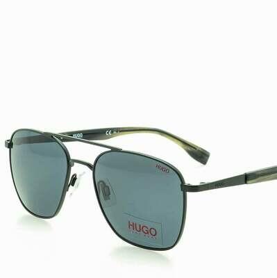 HUGO BOSS 0330/S