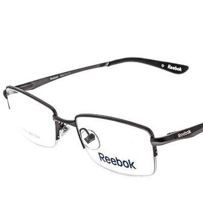 REEBOK R2027